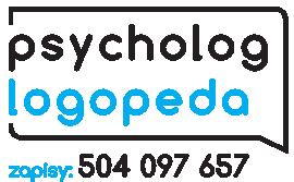 psycholog-logopeda.pl